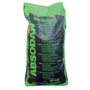 Absodan Universal  DN 2