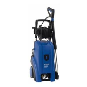 MC 3C-150/660 XT 230/1/50/16 EU