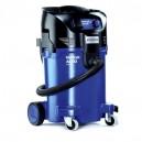 ATTIX 50-21 PC CleanRoom