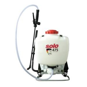 SOLO 425