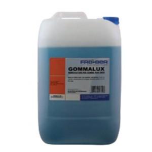 Gommalux