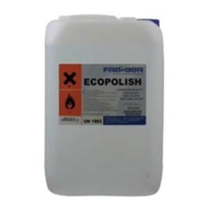 Eco polish
