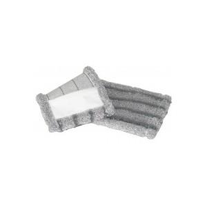 Sprint mikro 40cm šedý proužek