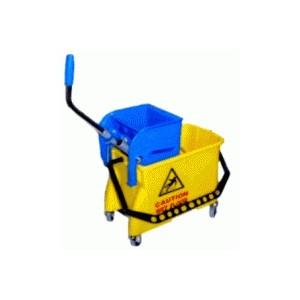 Plast.vozík SPIDER