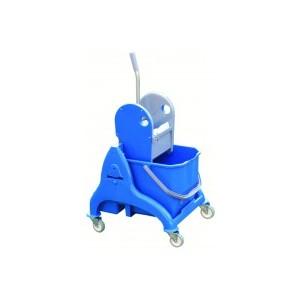 Plast.vozík KURT