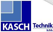 Kasch Technik